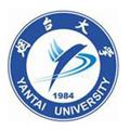 烟台大学标志