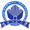 吉林师范大学标志