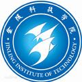金陵科技学院标志