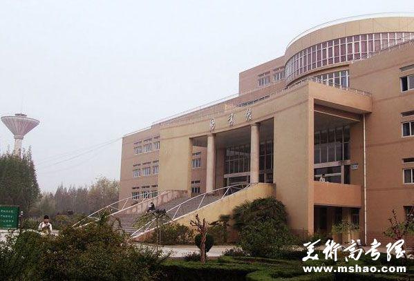 阜阳师范学院2014年表演专业招生简章(省内校考)