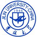 吉林大学标志