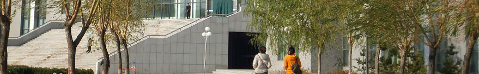 三峡大学招生网,三峡大学招生信息,艺术类招生简章,录取分数线,成绩查询