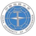 中国地质大学(武汉)标志