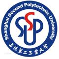 上海第二工业大学标志