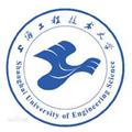 上海工程技术大学标志
