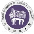河南科技大学标志