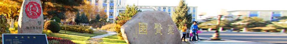 河南科技大学招生网,河南科技大学招生信息,艺术类招生简章,录取分数线,成绩查询