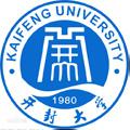 开封大学标志