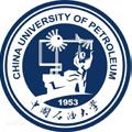 中国石油大学(华东)标志
