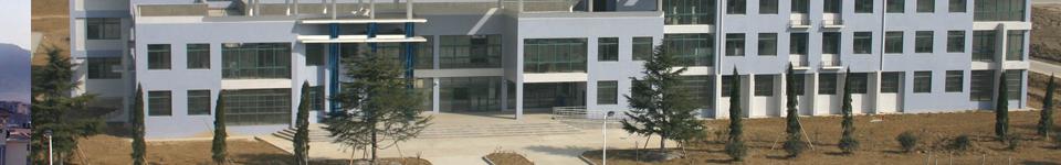 蚌埠学院招生网,蚌埠学院招生信息,艺术类招生简章,录取分数线,成绩查询