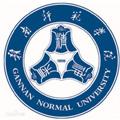 赣南师范大学标志