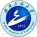 武汉工程大学标志