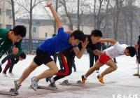 2014年高水平运动员招生简章陆续发布 共274所高校