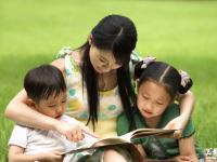 高三生备考家长呼吁让孩子平常心度过高三