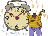 2014广东美术统考时间确定:2014年1月12日
