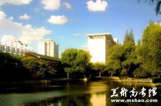 2014年上海师范大学艺术类招生简章(上海市)
