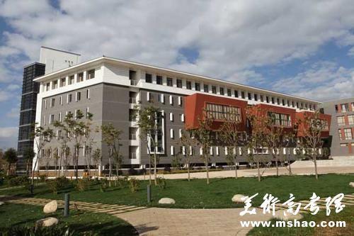 云南师范大学2018年艺术类招生简章