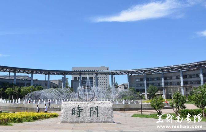 天津师范大学2015年艺术类招生简章