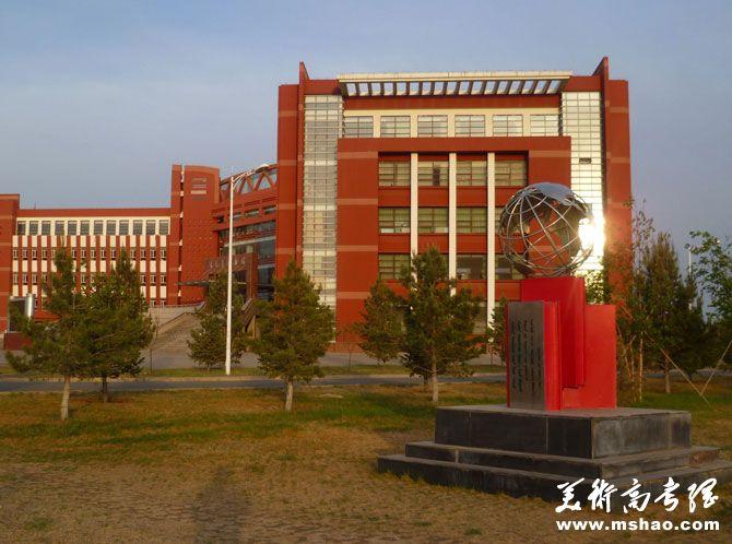 内蒙古师范大学2014年音乐表演(空中乘务)专业招生简章(区内)