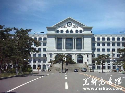 延边大学2015年艺术类专业招生简章