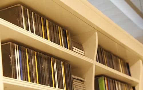 大连交通大学2014年艺术类录取原则及办法