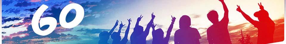清华大学招生网,清华大学招生信息,艺术类招生简章,录取分数线,成绩查询