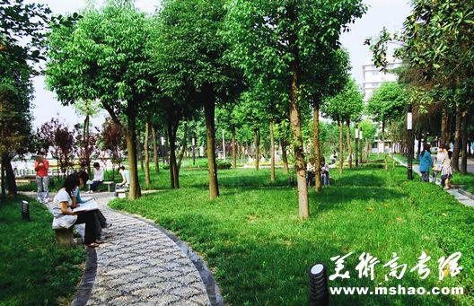 安徽师范大学皖江学院2015年戏剧影视美术设计招生简章