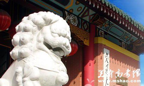 上海交通大学2015年美术类视觉传达设计专业招生简章