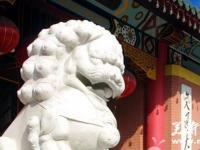 上海交通大学2014年艺术特长生招生简章