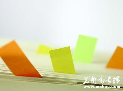 艺考生必知:中国最全艺术院校分类