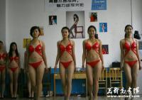 北京2014年艺术特长生于12月14日,15日和21日参加统测