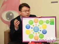 清华大学招办主任于涵:解读上清华的十种途径