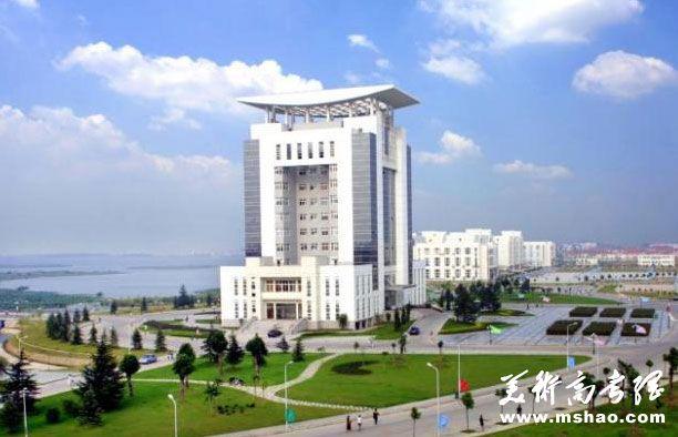 江汉大学2014年播音与主持艺术专业招生简章