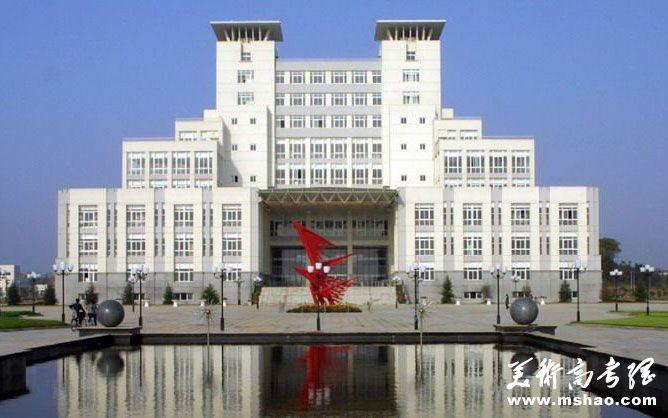 江汉大学2016年美术类专业招生简章