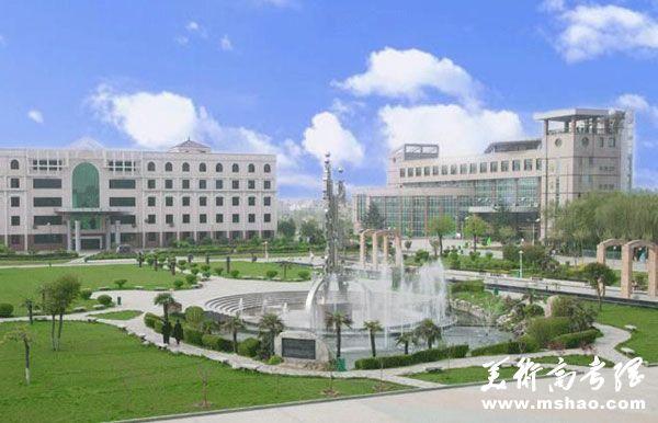 西安外事学院2015年艺术类专业招生简章