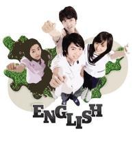 时评:高考英语以120分为宜 尖子生失去优势