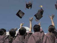 毕业生薪酬排名:建筑学专业排行前十位