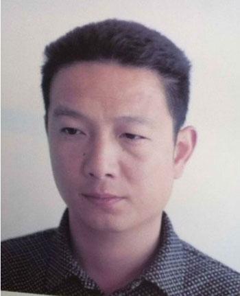 河南2014年美术联考统考考试题目