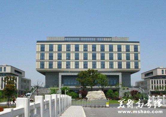 2014年上海科技大学或全部实行自主招生