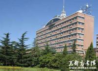 中国传媒大学2014年艺术类校考考点安排