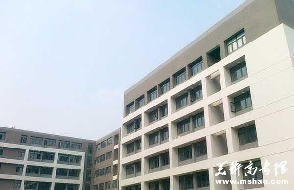 河北师范大学2014年播音与主持艺术专业招生简章