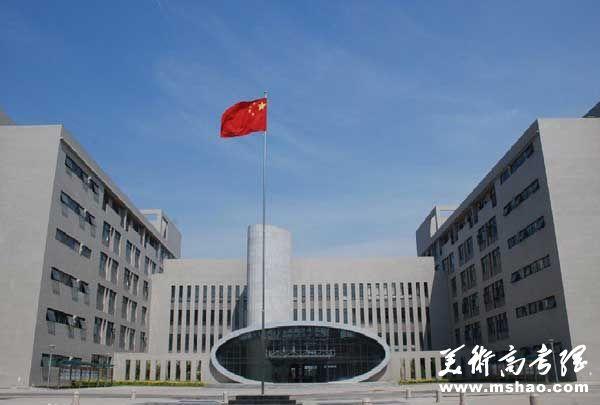 天津师范大学津沽学院2014年艺术类专业招生简章