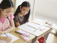 高考数学高分捷径:抓住试题的规律