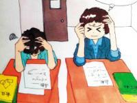 高考状元备考经验:文科生数学夺分策略