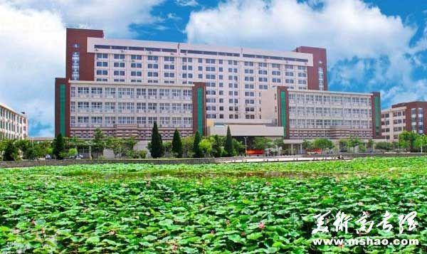 天津城建大学2014年艺术类专业招生简章