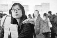 大学生就业歧视调查:性别歧视最让人气愤 户口至上