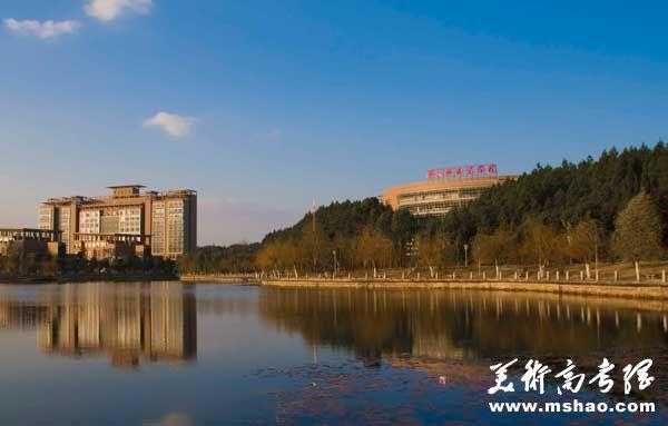 天津财经大学2018年艺术类专业招生简章