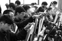 江苏2014年参加其中一所学校的校考 成绩将适用多所院校