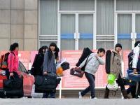 中国美术学院2014年美术招生动向