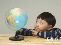 北京语言大学自主招生考试命题思路及考核重点